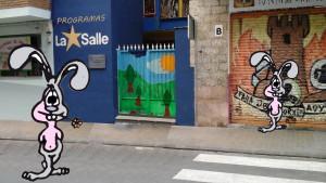 PROGRAMAS LA SALLE COMPLETO
