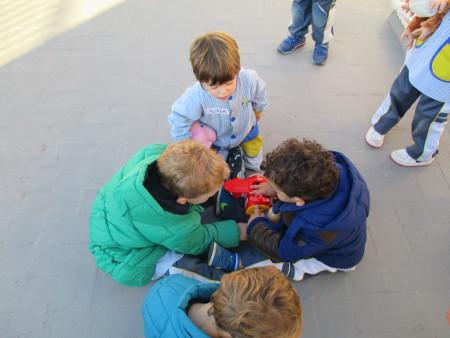 juguete01