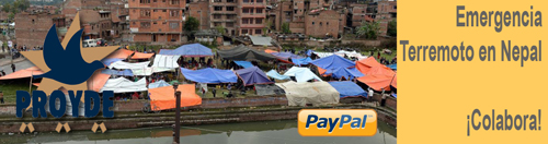 PROYDE_Nepal_500_PayPal
