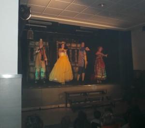 Teatro infantil1