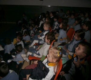 Teatro infantil2